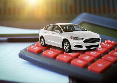 汽车第三责任险价格