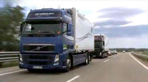 b1驾驶证能开重型货车吗