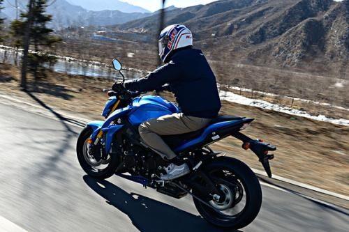 c1驾驶证能开摩托车吗
